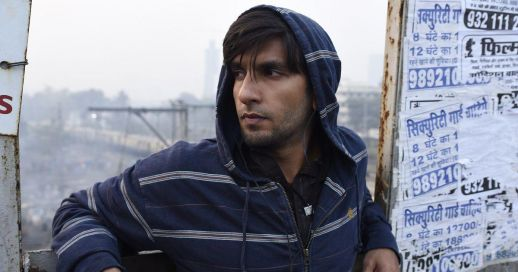 Gully Boy source:https://scroll.in