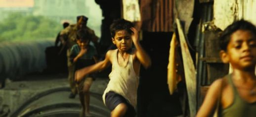 A still from Slumdog Millionaire     source: http://mentalfloss.com