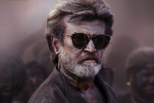 Kaala source: https://www.news18.com
